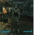 Fallout 3 freedom dude?.png