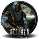 Stalker-ClearSky-3-icon