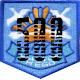 Badge-10-7