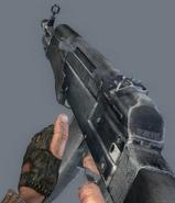 Внешний вид АС-96