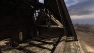 XrEngine 2013-07-03 15-52-32-35