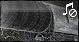 Нанесение внешней резьбы на ствол-1
