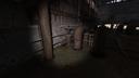 Тайник на заводе Тёмная долина ЧН