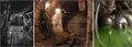 SCS Pripyat Underground Reference Photos.png