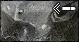 Амортизирующая рукоять-1482061700