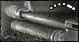 Удлинённый ствол-1482061443