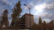 XrEngine 2012-03-17 12-07-42-79