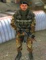 Major Kuznetsov.png