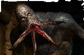 Ui npc monster bloodsucker1