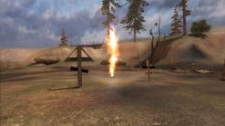 XrEngine 2012-02-22 16-48-08-40