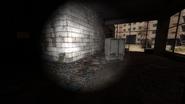 XrEngine 2013-07-17 14-45-58-69