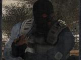 Таинственный снайпер