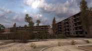 XrEngine 2012-03-17 12-10-35-95