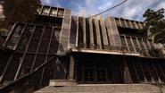 XrEngine 2012-03-17 18-52-59-28
