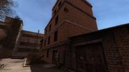 XrEngine 2012-03-17 19-44-47-44