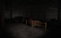 XrEngine 2012-06-04 10-40-49-29