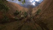 XrEngine 2013-01-28 19-16-12-97