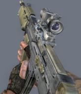 Внешний вид ИЛ-86