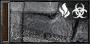 Полимерный комбинезон «Эколог» со вставками