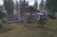 Развалины хутора1