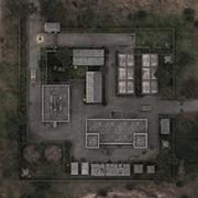 Карта-института