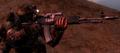 SniperAbakan3rd.png