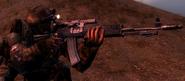 SniperAbakan3rd