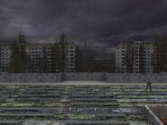 Ss marana 03-24-11 22-32-48 (l11 pripyat)