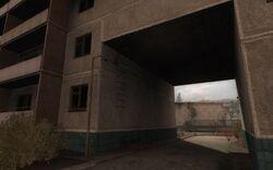 Ss tima 06-28-16 09-56-34 (pripyat)