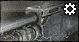 Детали из полимеров-2