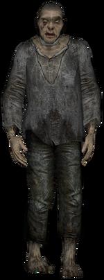 Зомби-3