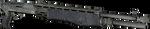 SPSA-14 model