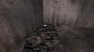 XrEngine 2013-06-17 16-51-02-81