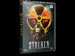 S.T.A.L.K.E.R. Тінь Чорнобиля