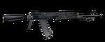 Stalker AC-96