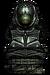 Kombinezon SEVA ikona