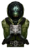 SSP-99M ikona