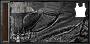 IU-Керамическая броня ЧЕШУЯ (ПС5-М)