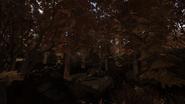 XrEngine 2012-03-17 20-14-50-98