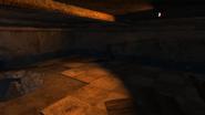 XrEngine 2012-06-23 23-57-37-23