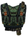 Strażnik Wolności ikona 3