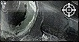 Добавление останавливающего привода-1484069172