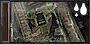 IU-Встроенная система «Полевой врач» (Берилл-5М)