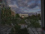 Ss marana 04-23-11 19-26-17 (l11 pripyat)