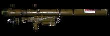 Стрела-3 ико