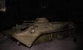 BTRgen.png
