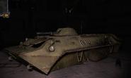 BTRgen