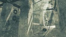 XrEngine 2012-08-07 19-26-45-70