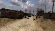 XrEngine 2013-07-29 19-50-31-97