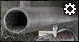 Ствол из сверхпрочного сплава-0